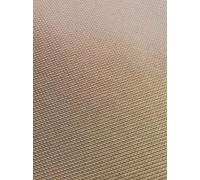 Polyester Panama béžová 704W