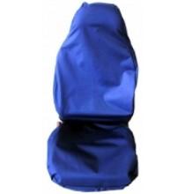 Ochranný UNI návlek na autosedačku vozidel