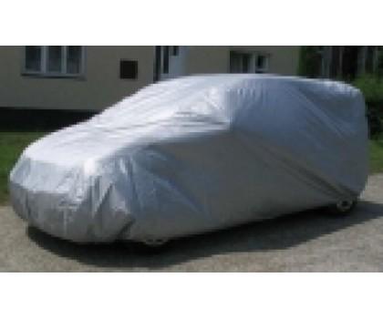 Autoplachta HATCHBACK - COMBI vel. XL