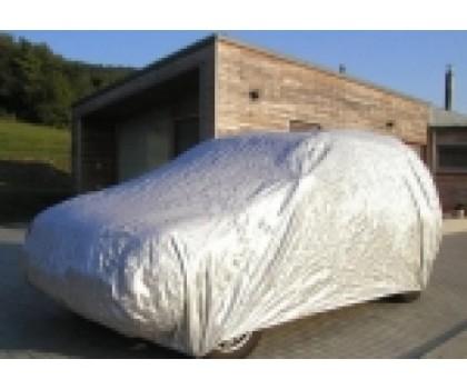 Autoplachta MPV - OFF ROAD vel. M