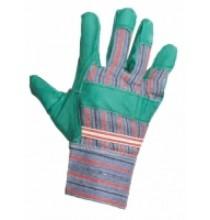 Povrstvené ochranné rukavice CHUKAR