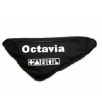Brašna na povinnou výbavu - Škoda Octavia I. / II.