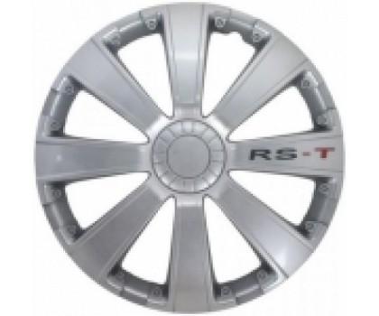 Kryt kola - poklice 13 RST