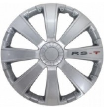 Kryt kola - poklice 16 RST