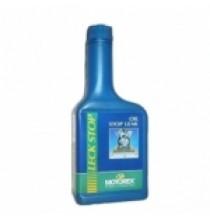 Motorex Leck Stop 330ml - aditiv oleje