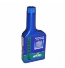 Motorex Clean 330ml - aditiv chladiče