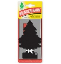 Osvěžovač vzduchu WUNDER-BAUM Letní Noc