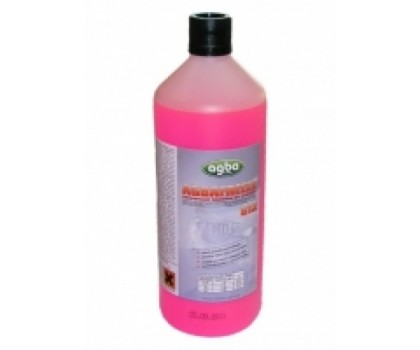 Antifreeze G12 1L - nemrznoucí kapalina do chladičů