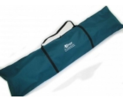 Taška na snowboard 155 cm