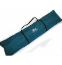 Taška na snowboard 130 cm