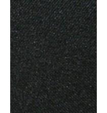 Polyester Oxford černý