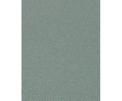 Polyester Oxford šedý tmavý
