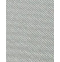 Polyester Oxford šedý světlý