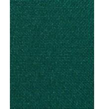 Polyester Oxford zelený tmavý