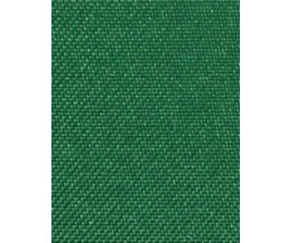 Polyester Oxford zelený lesní