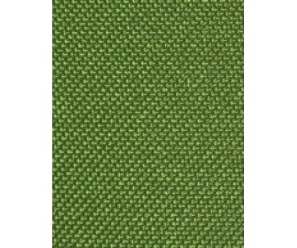 Polyester Oxford khaki