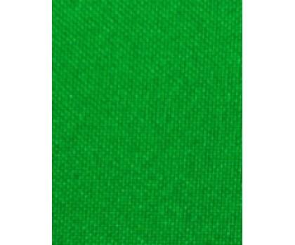Polyester Oxford zelený světlý