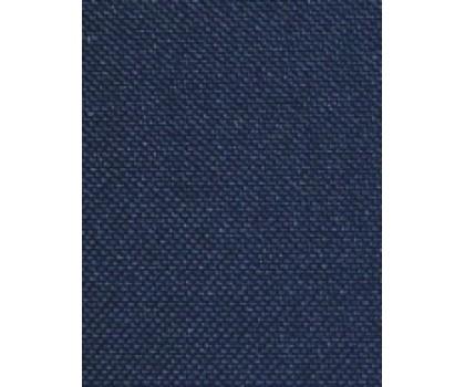 Polyester Oxford modrý tmavý