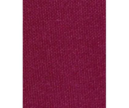Polyester Oxford vínový