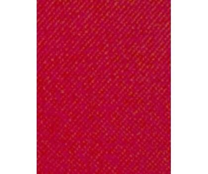 Polyester Oxford červený