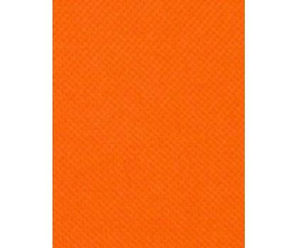Polyester Oxford oranžový