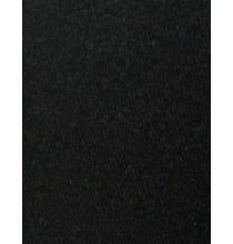 Polyester Panama černá 899