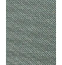 Polyester Panama šedá 431C