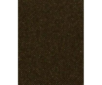 Polyester Panama hnědá 701W