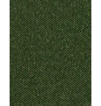 Polyester Panama khaki 553C
