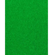 Polyester Panama zelená světlá 601W