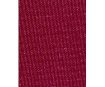 Polyester Panama vínová 216C