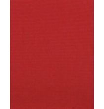 Polyester Panama červená 187C