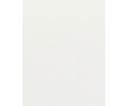 Polyester Panama bílá 100