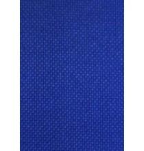 Polyester Twill modrý 2747C