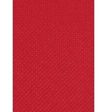 Polyester Twill červený 187C