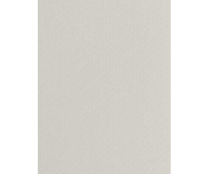 Polyester Twill bílý 100