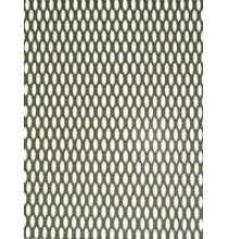 Síťovina Polyester T0076 khaki