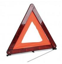 Výstražný trojúhelník pro osobní a nákladní vozidla