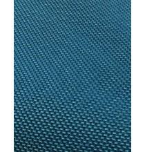 Polyester Twill petrolej 5463C